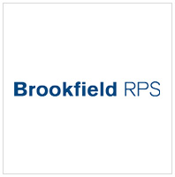 Brookfield Real Estate Services Inc. Logo
